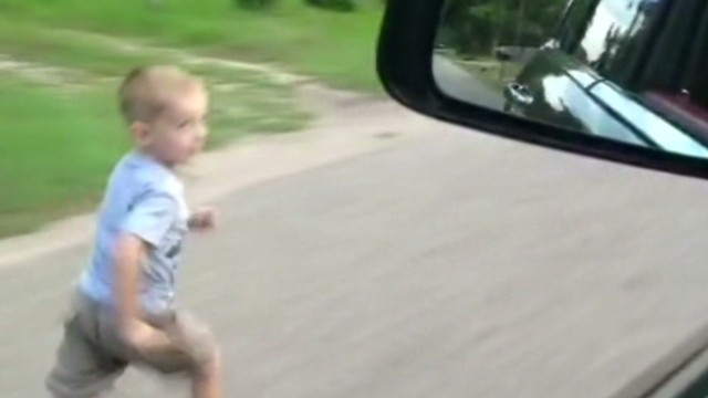 dnt dad defends viral video of son punishment _00002321.jpg