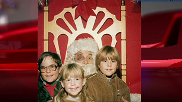 nr awkward family photos_00011525.jpg