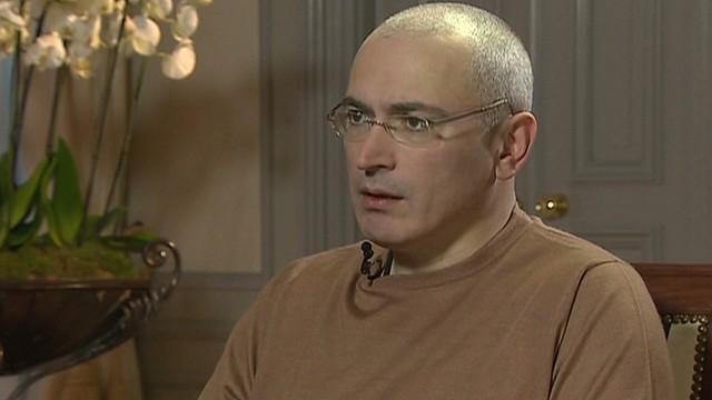 sot.khodorkovsky.release.conditions_00002226.jpg