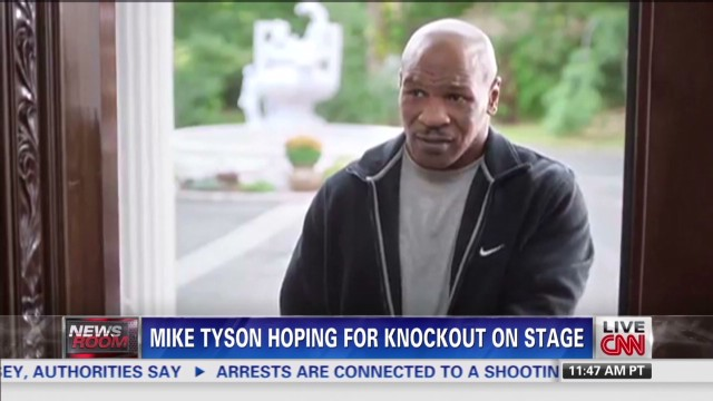 exp nr one on one with mike tyson  _00002001.jpg