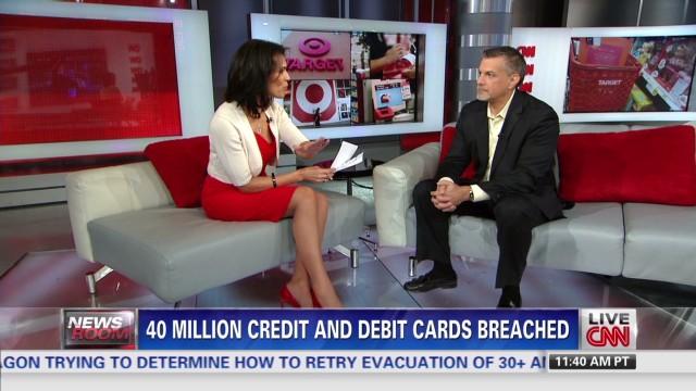 exp ulzheimer dont be a victim credit card fraud_00002001.jpg