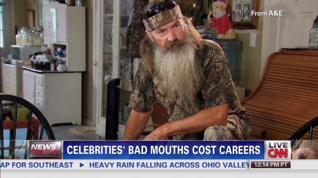 exp celebrities' meltdowns cost careers_00002001.jpg