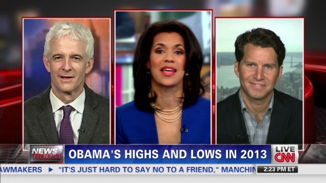 exp Obama's 2013 year in review_00004423.jpg