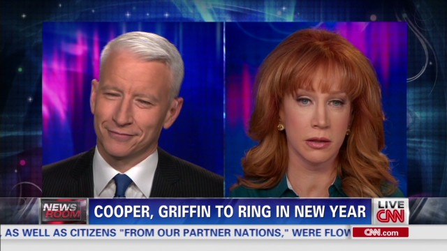 exp nye anderson cooper and kathy griffin _00002009.jpg