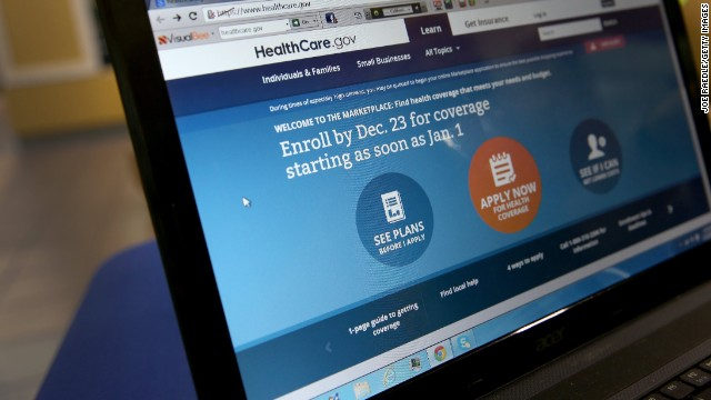 Poll: Obamacare support drops to new low
