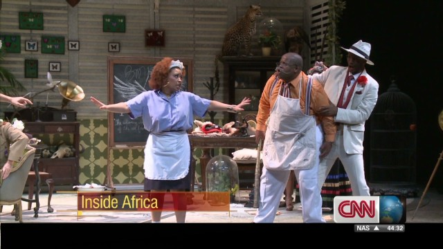 spc inside africa cape town opera c_00000000.jpg
