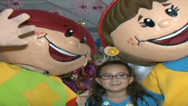 cnnee villanueva costa rica children and xmas at hospital_00002204.jpg