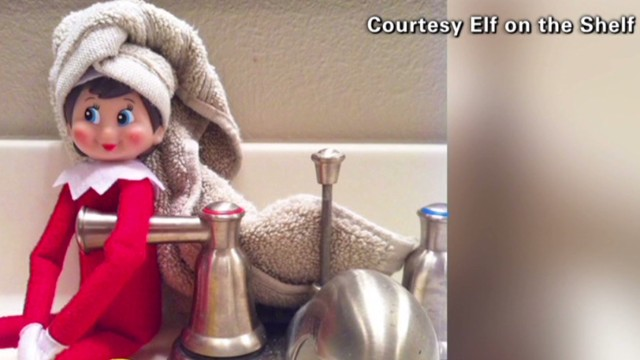 sot atw elf on the shelf co author bell_00000000.jpg