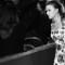 Scarlett Johansson November 2013