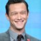 Joseph Gordon Levitt July 2013