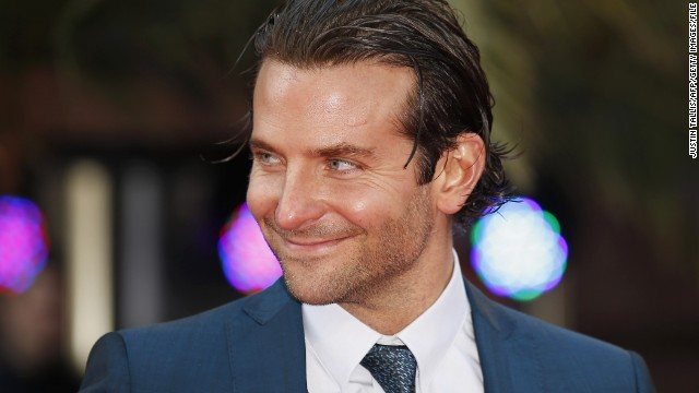 "Bradley Cooper is heading to Broadway for a revival of Bernard Pomerance's ""The Elephant Man."""
