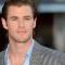 Chris Hemsworth September 2013