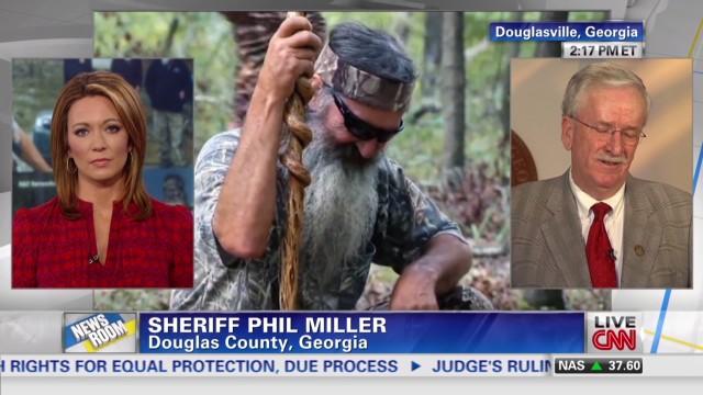 NR Sheriff Intv_00014613.jpg