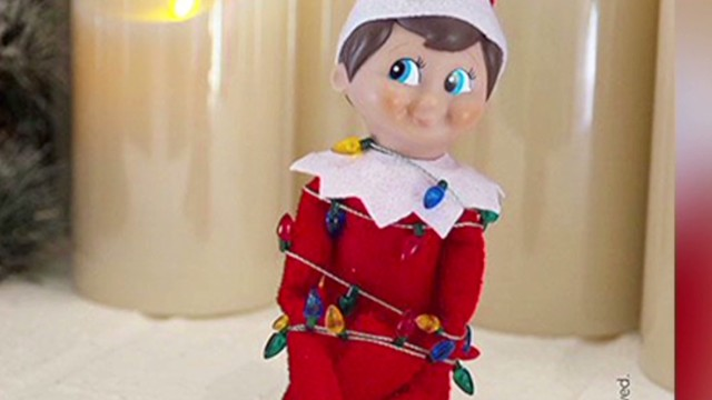 exp elf.on.the.shelf.spreads.holiday.cheer_00012210.jpg