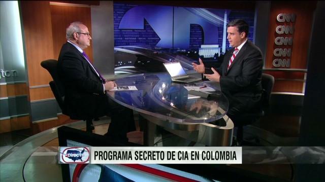 DUSA-Asistencia a Colombia_00010507.jpg