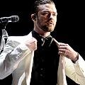 Justin Timberlake 11262013