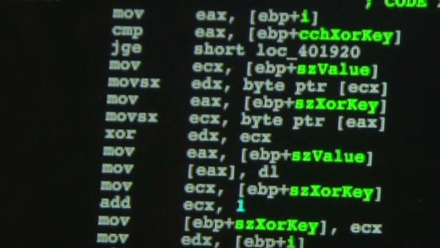 ac tuchman how hackers get credit debit info_00013929.jpg