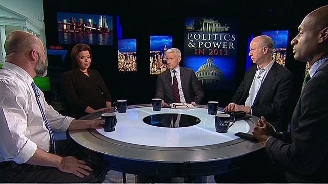 ac panel politics and power_00005823.jpg