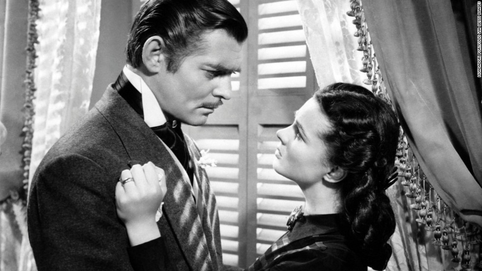 "The movie ""Gone with the Wind"" turns 75 this year, and what better place to celebrate than along the official <a href=""http://www.gwtwtrail.com/GWTW_TRAIL/GWTW_TRAIL_HOME.html"" target=""_blank"">Gone with the Wind Trail</a>? While the most popular attraction on the trail is the Margaret Mitchell House in Atlanta, where Mitchell wrote the Pulitzer Prize-winning novel, the trail hits other significant spots in the state in Marietta, Atlanta and Jonesboro."
