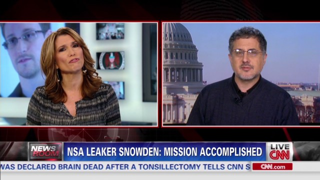 exp Snowden: Mission accomplished_00003417.jpg