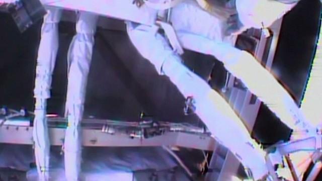 lv astronaut talks space mission _00011107.jpg