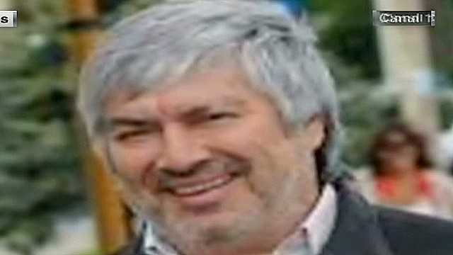 cnnee argentina baez investigation_00003523.jpg