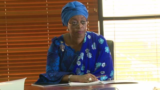 spc leading women alison madueke 1_00005424.jpg