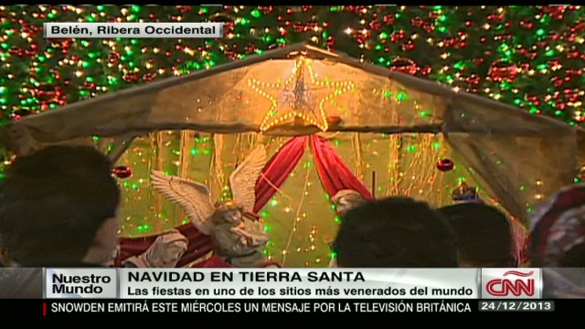 cnn nm pope christmas 122413 _00001917.jpg
