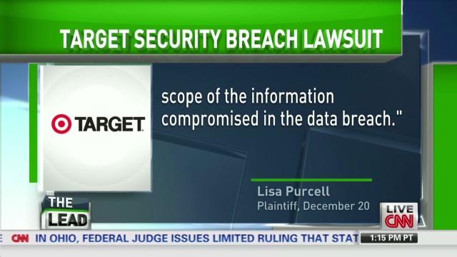 exp Cybercrime expert on Target breaches_00002001.jpg