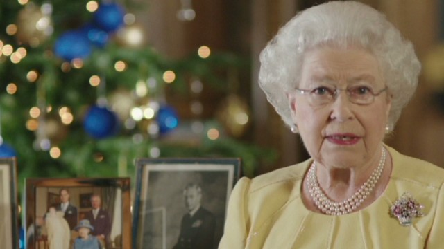 queen.elizabeth.christmas.message_00003022.jpg