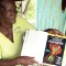 IYW Books for Guyana 5