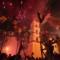 07 christmas around world RESTRICTED