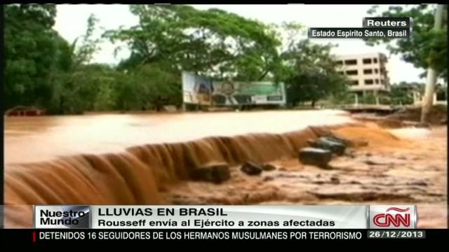 cnnee nm brazil floods_00002220.jpg