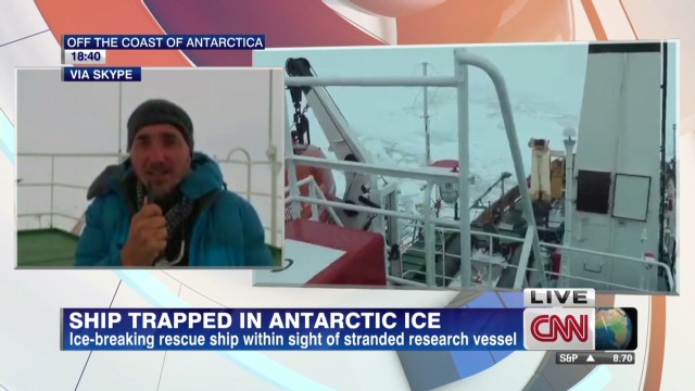intv antarctica stranded ship turney_00010318.jpg