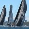 Rolex Sydney Hobart Race 4