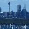 Rolex Sydney Hobart Race 7