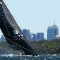 Rolex Sydney Hobart Race 9