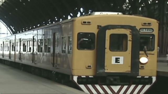 cnnee sarmenti argentina transport prices up_00014302.jpg