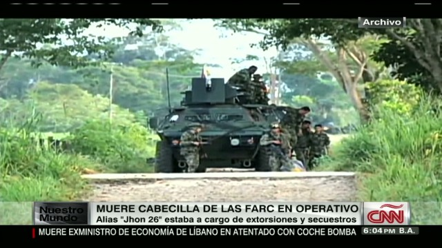 cnn nm colombia farc_00004705.jpg
