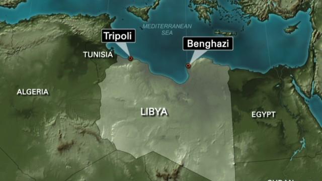 Americans Released in Libya_00010910.jpg
