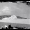 antartic 03