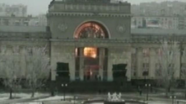 vo russia volgograd blast  _00001101.jpg