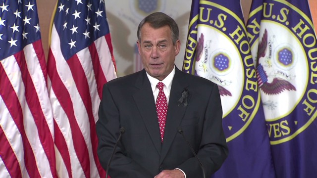 exp sotu.gop.boehner.top.ten.political.moments_00002728.jpg
