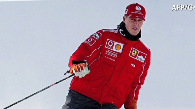 sot schumacher doctors update_00012022.jpg