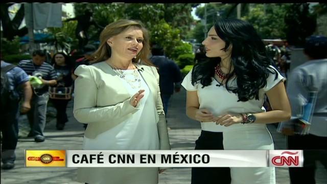 CAFE CNN MEXICO 2 _00010112.jpg