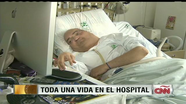 cnnee polio brazil _00001911.jpg
