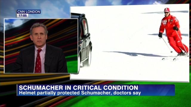 WS Dr. Chris Chandler intv Schumacher injury_00011214.jpg