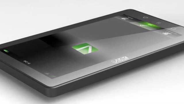 spc marketplace africa tablet vmk verone mankou_00020012.jpg