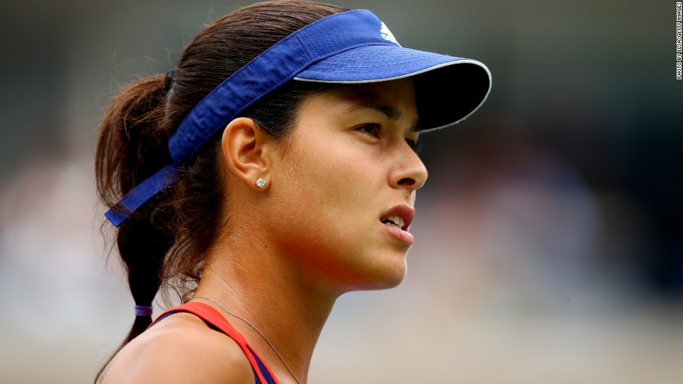 Ana Ivanovic is at a major crossroads in her career, heading into the new season with hopes of breaking back into the world top 10 for the first time since May 2009 after an injury-plagued few years.