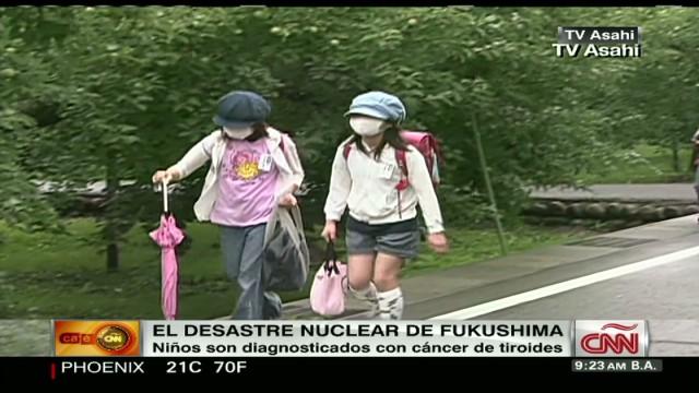 cnnee fukushima children laje_00010713.jpg